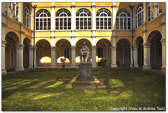 Ufficio Verde Comune Di Livorno : Procura della repubblica presso il tribunale di livorno